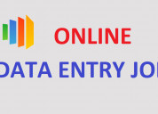 We are hiring earn money simple copy paste jobs