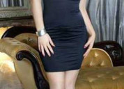 Low rate call girls in dwarka 8448334181