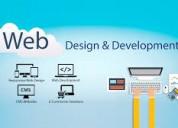 web designing | web hosting | educational cd