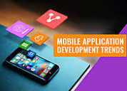 Contact for best web and mobile app development