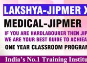 Best jipmer coaching in delhi