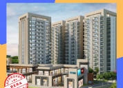 Affordable projects on sohna road