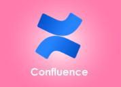 Mindmajix offers confluence training online