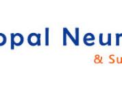 Brain specialist in amritsar -uppal nuero hospital