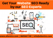 Seo services in wakad | seo company in wakad