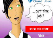 Do want genuine online homebased worksimple typing