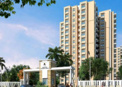 Pre launch offer by prestige group