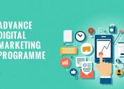 Best digital marketing course in indore | learn di