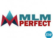Best mlm software for just rs 499/- pm only