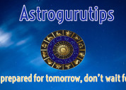 Free horoscope predictions- daily, weekly, yearly