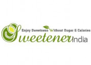 Yeast beta glucan supplier in india