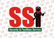 Job opportunity in bareilly b.tech 9520517070