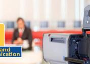 Mass communication course in dehradun- minerva