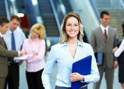 Best job consultancy in bhopal | top manpower cons