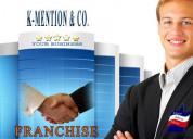 Data entry ad posting franchise offer in delhi - k
