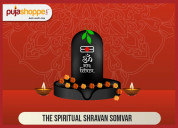 Simple way to worship lord shiva on mondays