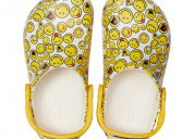 Boys clogs - crocs wide collection of clogs