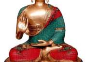 Buddha statue online