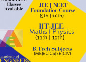 Math online tuition in noida extension