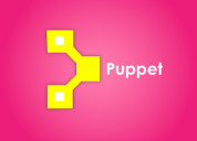 Learn and becoem a puppet developer with training