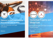 Law firm certified bundle courses at huge discount