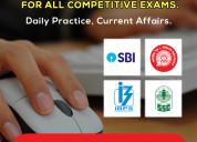 Free online mock test l erp software l student man