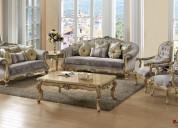Buy antique sofa