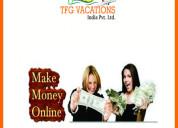 Hiring for online part time jobs   10 urgentpositi