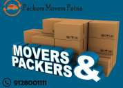 Packers and movers in patna|9128001111|patna packe