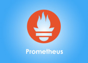 Enhance your career with prometheus training