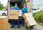 Best shifting services in raipur | packers and mov