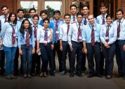 Top engineering college in delhi/ncr