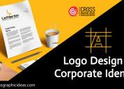 Logo designing in jaipur