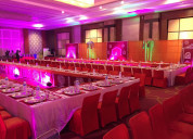 Event management companies in indore | event plann
