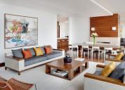 List of top interior designers and decorators in b