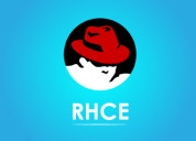 Red hat certification course online
