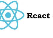 Hire reactjs development company in usa