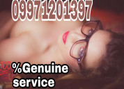 Incall and outcall high profile models available