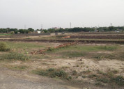 #sector -162# noida, #free hold residential plots