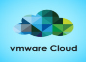 Skillup with vmware vcloud director training