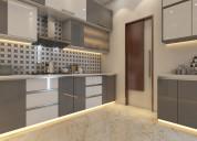 Top interior designers in vadodara – best interior