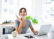 Work from home jobs to make money
