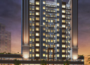 Real estate projects in pune   avior enterprises