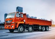 India transport delhi