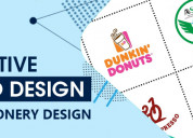 Best logo design company jaipur