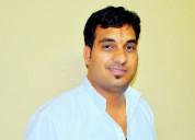 web expert india, rajesh goutam - web expert jaipu