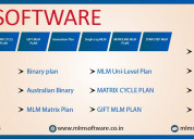 Mlm software in palakkad