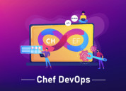Chef devops certification course online