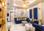 Best interior designers and architects in indore