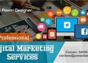 Pavan freelancer,best  web designer,seo expert